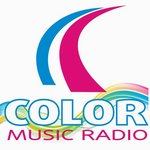 COLOR radio - Color Music